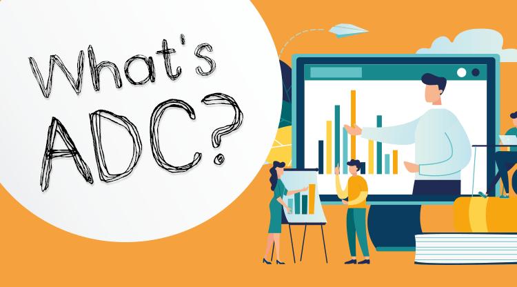 ウェブサイトは品質を維持できているか?〜アプリケーションデリバリーコントローラー(ADC)の重要性~